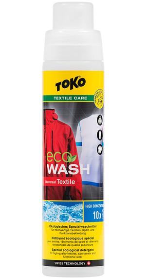 Toko Eco onderhoud 250ml